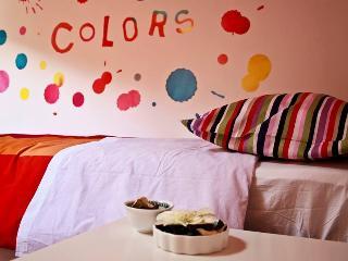 Italy long term rental in Friuli Venezia Giulia, Udine