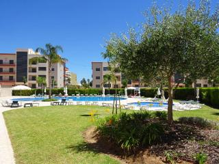 Stylish holiday apartment,Central Lagos, Algarve