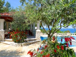 Villa Stone house - DREAM, Vela Luka