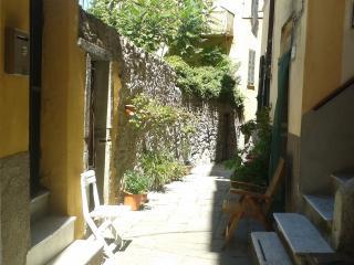 Casa tipica La Spezia per 5 terre e Portovenere