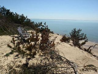 Waterfront - 3813, North Eastham