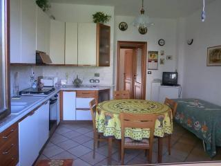 Lovely Apartment Well Located, Imperia