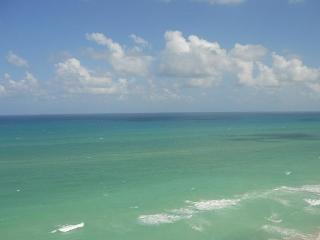16th Floor Myrtle Beach Ocean Front Stunning Views