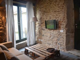 Casa Peón de Pardaces Loft, Santiago de Compostela