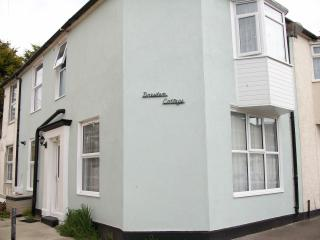 Dresden Cottage, Walton-on-the-Naze