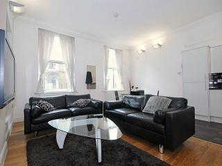 Deluxe 1 bed Next to HYDE PARK Central London
