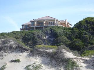 Marine Paradise guest House