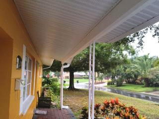 Comfortable Spcaious Home in the Heart of Paradise, St. Petersburg