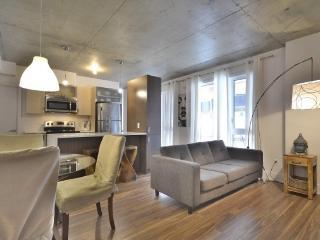 Beautiful apartment downtown Montreal, Montréal
