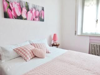Gli Oleandri B&B stanza rosa, Capannori