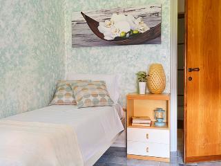 Gli Oleandri B&B stanza verde, Capannori