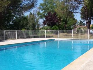 Residence de Vacances Arles Camargue