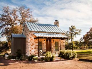 Double Deer Ranch: Paloma, Fredericksburg
