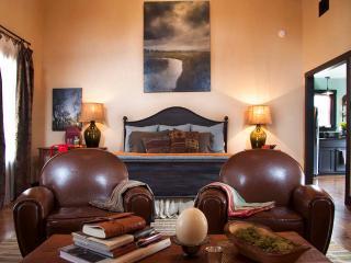 Double Deer Ranch Paloma | Fredericksburg Vacation Rental