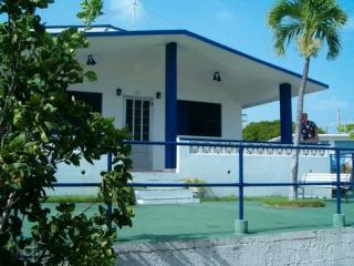 Casita El Paraiso -- Puerto Rico