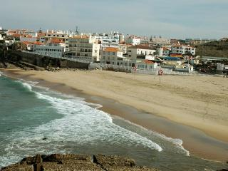 Villa, 150m to the sea, mountains, Sintra, Lisbon