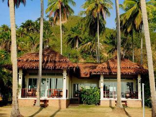 The Escape Villa Koh Yao Noi