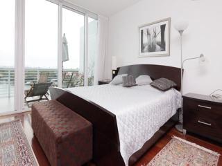 Luxury Apartment in Miami Beach