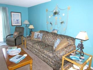 238 Driftwood Villa - Wyndham Ocean Ridge, Isla de Edisto