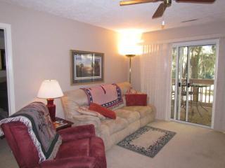 333 Palmetto Walk Villa - Wyndham Ocean Ridge, Isla de Edisto
