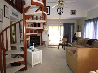 782 Summerwind Villa - Wyndham Ocean Ridge, Isla de Edisto