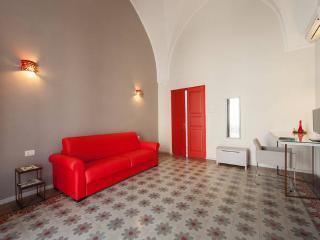 Kaleidos Guest House - Suite Kepos, Galatina