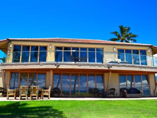 Aloha Villas Maui Accommodation