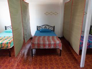 Dorm Room at Jekky's Homestay, Bangkok