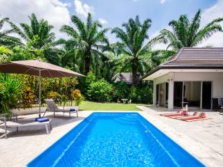 Eden Villas Krabi 2 -Free car hire, Khao Thong