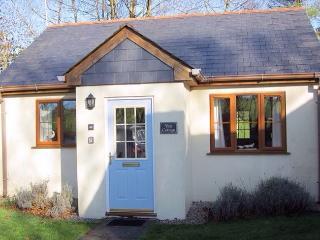 VALEC Cottage in Tintagel, Davidstow