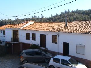 Casa Eira do Povo, Miranda do Corvo
