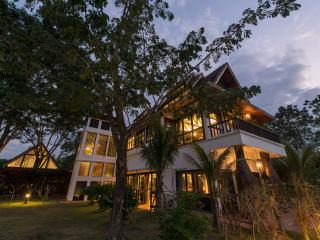 Bodhissara Estates Prive Sanctuary