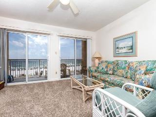 Island Sands Condominium 306, Fort Walton Beach