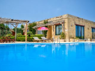 Farmhouse Maya - Private Pool -  Gozo Accommodation