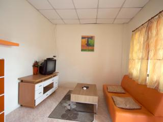 NN House Apartments - Room B