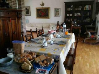 Bed and Breackfast Casa dei Camini, Bentivoglio