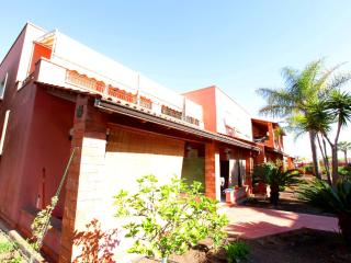 Residence Mare Case Sicule 2 beds