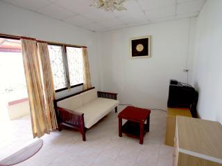 NN House Kata Room 7, Kata Beach