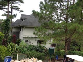Charming Cottage In Camp John Hay. $250. 4 Br only