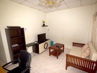 NN House Kata Room 6, Kata Beach