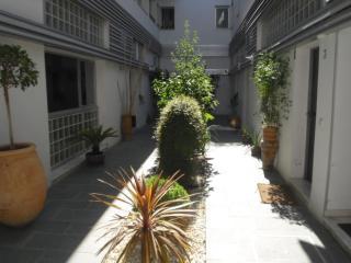 [714] Beautiful duplex in the center of Seville, Sevilla