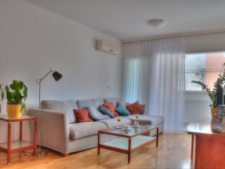 Central location apartment - Tonka, Split