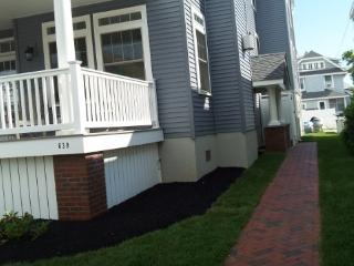 839 2nd St 2nd flr. 126924, Ocean City
