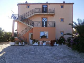 Villa Matkovic, Primosten