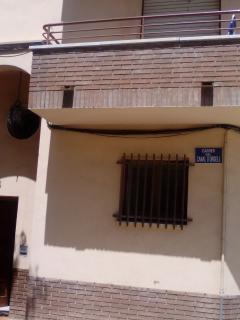 Habitacion en alquiler, Tarrega