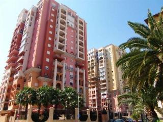 Apartamento de lujo en Atalayas,Torrevieja