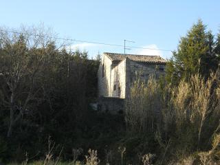 IL MULINO DI BIANCA, a 3 km da Ragusa Ibla