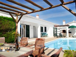 Cumbys Casa - the perfect getaway, Aljezur