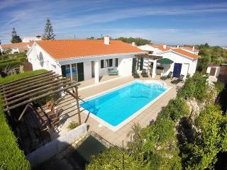 Villa Alaia - the perfect getaway