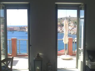 Villa True Halki